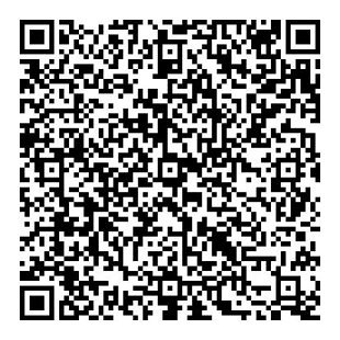 QR Code McFly-Entertainment